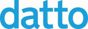 Datto partner offering backup and data security solutions.