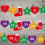 I.T. Solutions of South Florida presents I.T. Advent Tips for December - Tip 1 through 4