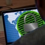 Malware Reports Continue To Rise