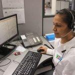 Google's Emergency Location Service Improves 911 Response