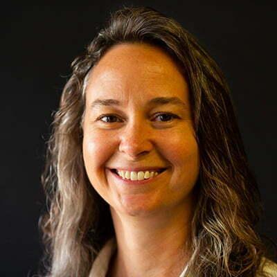 Picture of Lisa Keeney, Brand Ambassador
