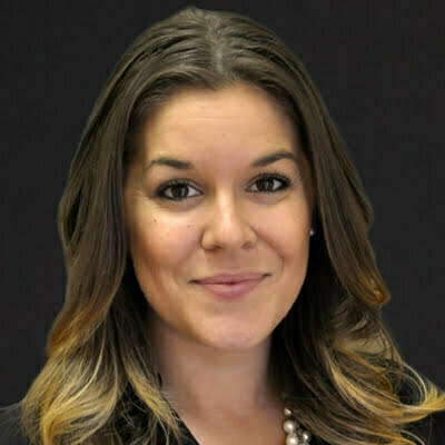 Picture of Sarah Vanderploeg, Finance Manager