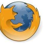 Firefox Adds Data Breach Monitoring Service
