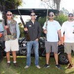 Photo of Florida Coast Equipment team