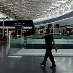 Most Travelers Are Oblivious To Security Risks During Travel