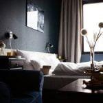 Data Breach Hits Radisson Hotel Group