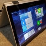Microsoft Fixes October Windows 10 Update