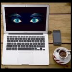 Hackers Are Hiding Code In Images To Fool Mac Users