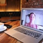 Skype Video Calls Get Background Blur Feature