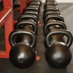 Popular Fitness Site Endures A Customer Information Breach