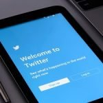 Twitter Will Soon Release New Features With Update
