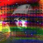 Hackers Placing Hidden, Malicious Code In Media