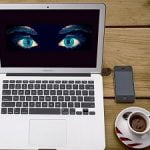 Apple Turns Off Mac OS Feature For Security Concerns