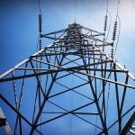 Protecting Utilities From Cyber Threats Is One Step Closer