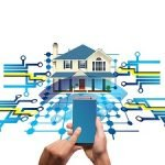 SmartHome Device Vendor Data Leak Includes User Information