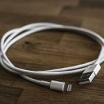 New Charging Cables Could Hack Your Devices