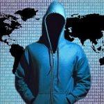 New Phishing Scam Targets Your Amazon Account