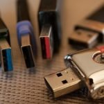 USB 4 Is Coming, And It Will Be Much Faster