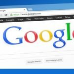 Google Is Bringing Back Chrome's Close Other Tabs Option