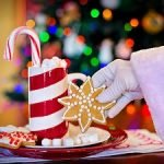 Watch Out For Large Amounts of Scams This Holiday Season