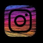 Instagram Adds AI To Warn You About Offensive Comments