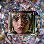 Facial Recognition Company Hacked, Leaking Billions Of Photos