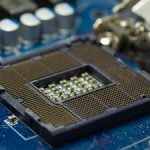 Intel Graphics Get Update To Address Security Issues