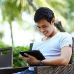 Mobile Internet Usage Continues To Rise According To Study