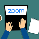 Staying Cyber Safe On Zoom