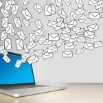 Gmail Blocks Millions Of COVID-19 Phishing Emails Daily