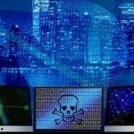 Huge Increase In Phishing And Malware Attacks Using Coronavirus