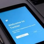 Private Twitter Files May Have Been Cached In Firefox