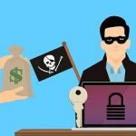 Monetary Demands Are Skyrocketing For Ransomware Decryptions