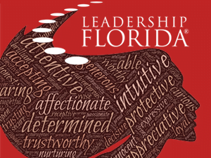 Leadership Florida art
