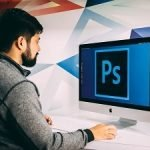 Adobe Photoshop Should Be Updated To Address Security Issues