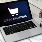 Online Shoppers Are Seeing An Increase In Scams