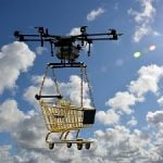 Amazon Moves A Step Closer To Delivery By Drone