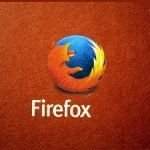 Flash Player Will No Longer Work On Firefox In January