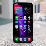 Recent iOS Update Addresses A Number of Security Vulnerabilities