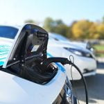 Newest Google Maps Update Benefits Electric Vehicle Owners