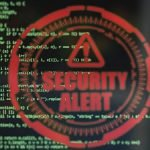 Hackers Are Using DDOS Attacks To Profit Off Businesses