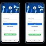 Details On Massive Facebook Data Leak Hack