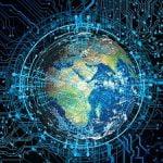 Global Scale Phishing Attack Brings New Malware