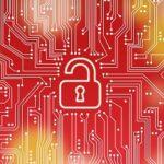 End to End Encryption Comes Facebook Messenger