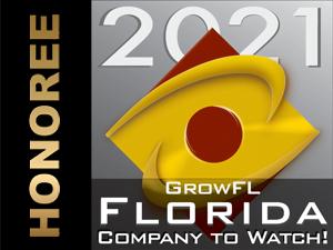 GrowFL Award 2021